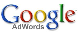 Choosingkeywords