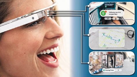 1.-Google-Glasses-Image-