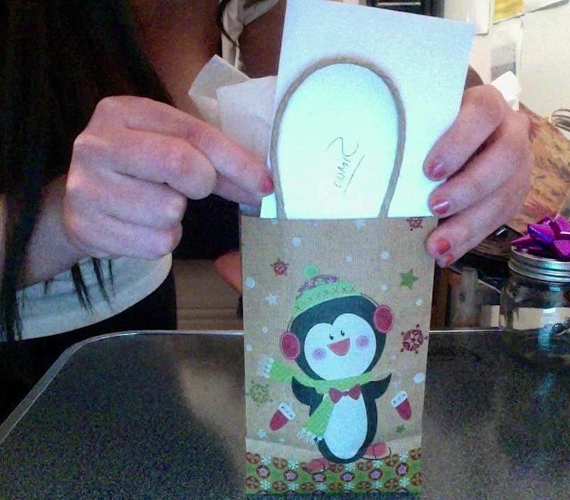 Great holidays gift ideas for your clients katie for Holiday gift ideas clients