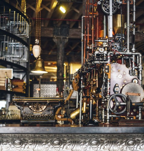 awesome-steampunk-interior-design-at-truth-cafe-in-south-africa-bored-panda-google-chrome-1072013-73709-am