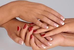 nails-05