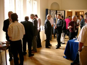networking-event