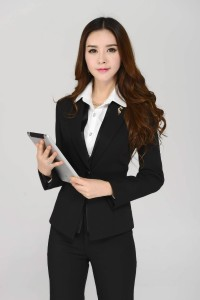 White-collar-Women-Business-Attire-2014-fashionable-ladies-business-suits-women-business-suits-formal-office-suits
