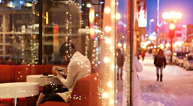 Montreal internet Cafe   Katie Raspberry – Business Blog