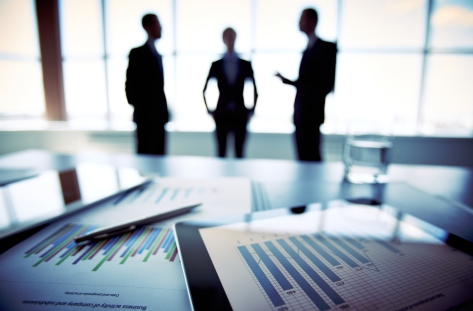 Photo Credit: executivefinancialenterprises.org