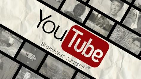 Youtube-Logo-Design-Background-HD-Wallpaper-1080x607
