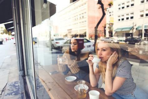 coffee-shop-window.jpg-1050x700